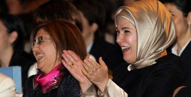 Sosyal medya Arınç'ın sözlerine 'kahkaha' attı