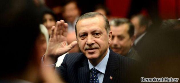 Sosyal medyada Erdoğan'a küfre 1 yıl hapis