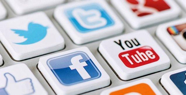 ABD'den Türkiye'ye sosyal medyaya sansür tepkisi