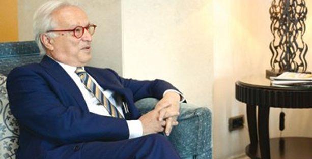 Sosyalist başkan: Otokrat Erdoğan reform sürecini geri döndürdü