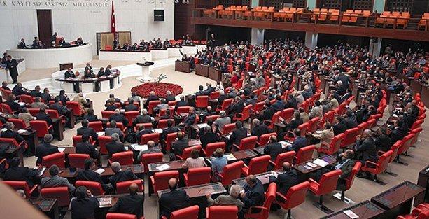 Soykırım'ın 100. yılında Türkiye 'inkar' çalışmaları için 'atakta'