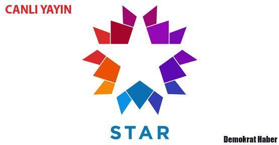 STAR TV CANLI İZLE