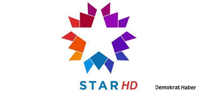 Star TV izle