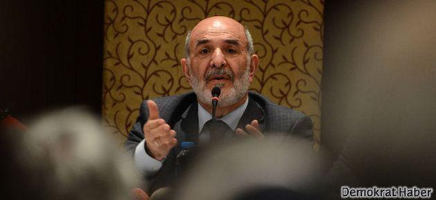 Star yazarından hükümete 'Taksim'i açın' çağrısı