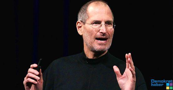 Steve Jobs hayalciliğinin kurbanı mı oldu?