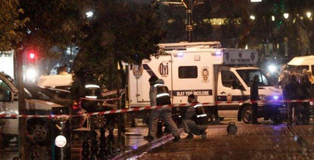 Sultanahmet soruşturmasında 3 tutuklama talebi