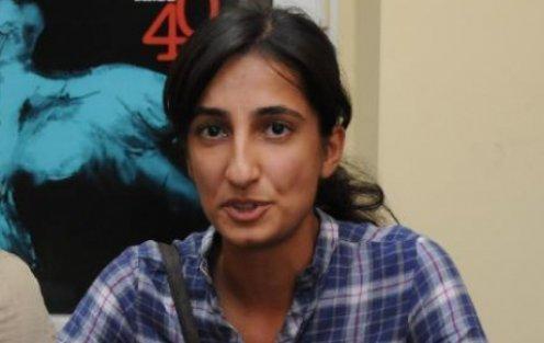 Elif Sultan Kalsen'in ailesi: O saldırıyı kızımız yapmadı