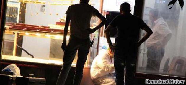 Sultangazi'de biri ÖDP'li 2 kişi öldürüldü