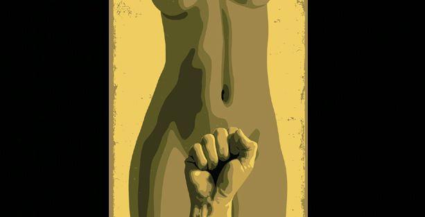 Sünnet edilen kadınların sayısı 130 milyonu aştı