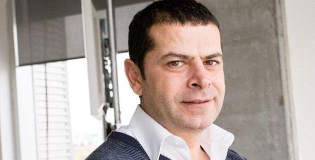 'Sünniysen, AKP'liysen Türkiye çok eğlenceli'