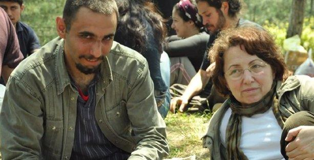 Suphi Nejat Ağırnaslı'nın annesine yazdığı mektup yayınlandı