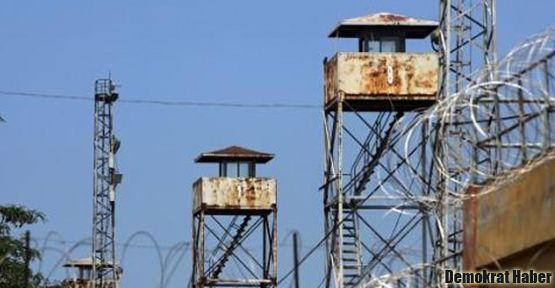 'Sürgünlerdeki amaç tutukluları yalnızlaştırmak'