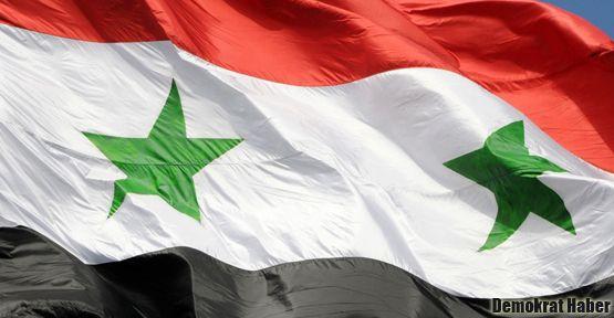 Suriye anketinden sürpriz çıktı!