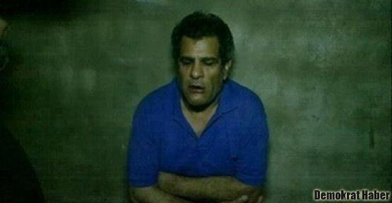 Suriye devlet televizyonu sunucusu öldürüldü