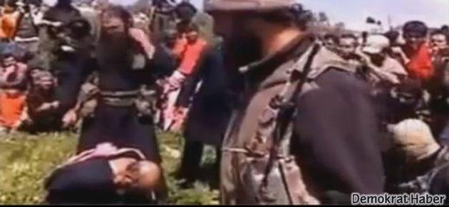 Suriye'de rahip infazına tepkiler