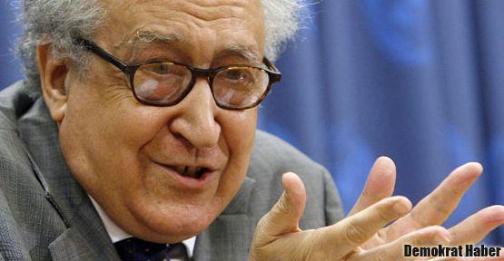 Suriye'de taraflar ateşkes fikrine sıcak
