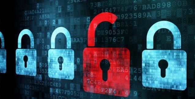Suriyeli hackerlar ABD ordusunun sitesini hackledi