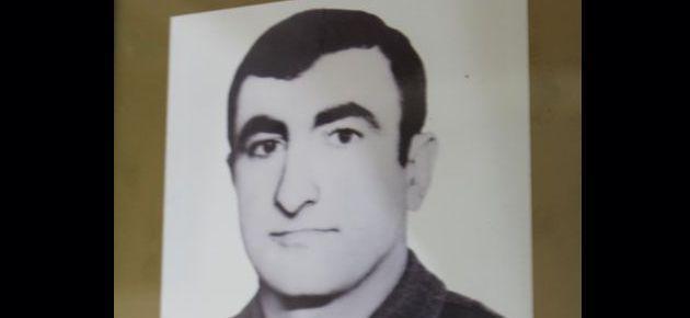 Süryani aileler faili meçhullerin katillerinin yargılanmasını istiyor