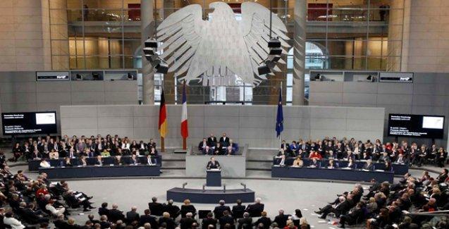 Süryani Patrikliği'nden 1915 konusunda Almanya'ya samimiyet çağrısı