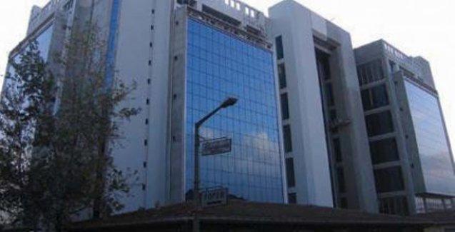 Süryaniler Mimar Sinan Üniversitesi'ni istiyor