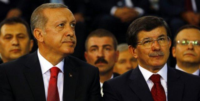 Süryanilerden Davutoğlu ve Erdoğan'a mektup: 1915 soykırımını inkar etmeye son verin