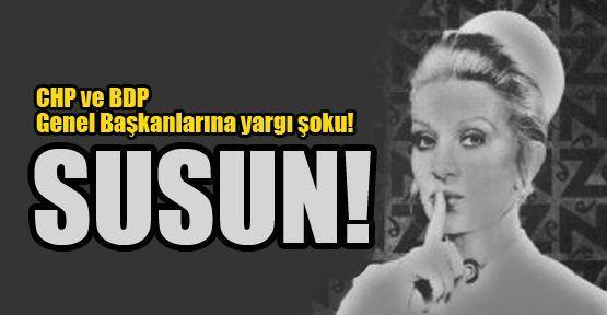 SUSUN!