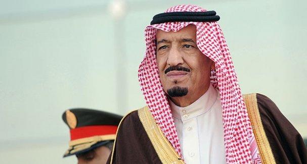 Suudi Kralı'ndan Yemen'e kara operasyonu emri