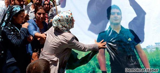 Taksim Dayanışması o karakolun önüne gidiyor