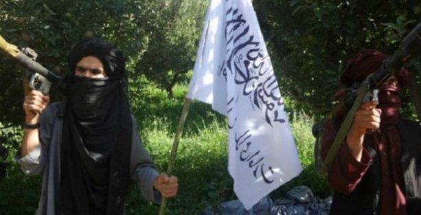 Taliban: NATO Afganistan'da yenildi, kalan işgal güçlerini de kovacağız