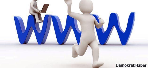 SeM Hizmetiyle Markanız İnternet Dünyasında Yükselsin