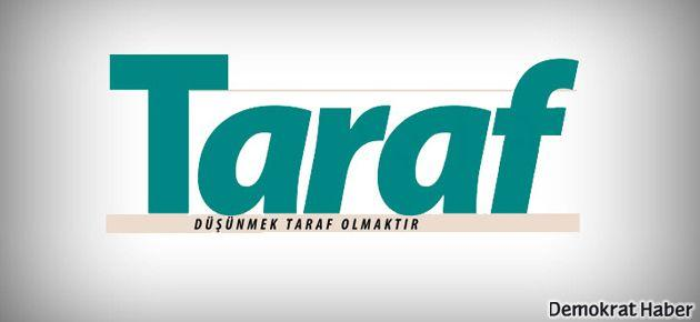 Taraf'ta istifalar durulmuyor: Sayı 23'e ulaştı