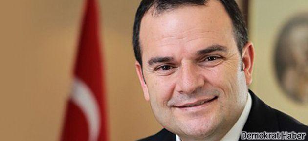 Taraf'tan AA Genel Müdürü Öztürk'e yanıt
