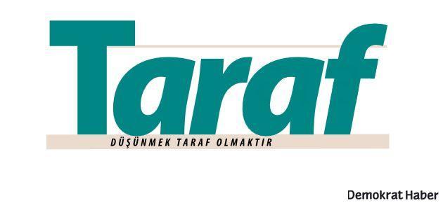 Taraf'tan Oral Çalışlar iddiaları