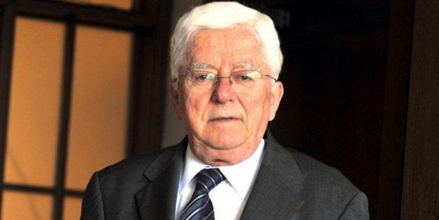 Tarhan Erdem: Gerçekleşmesi en olası koalisyon AKP-HDP