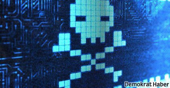 'Tarihin en büyük saldırısı' interneti yavaşlattı