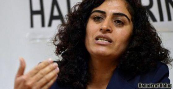 'Tartışılması gereken AKP politikasıdır'