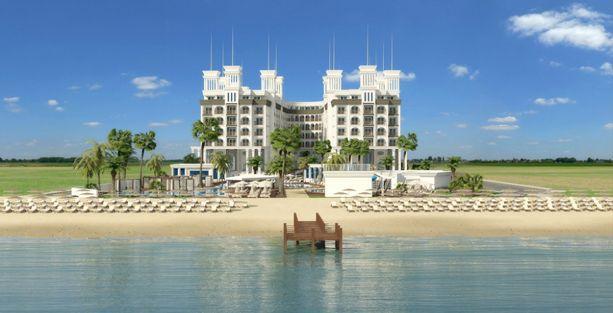 Tatil Planlarınızı Erken Rezervasyon ile Garantiye Alın