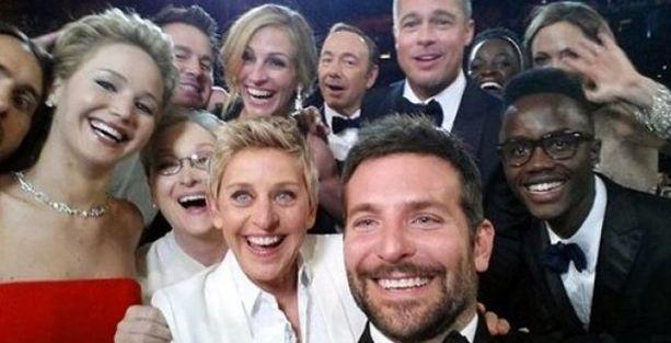TDK, 'selfie'nin Türkçe karşılığını seçti