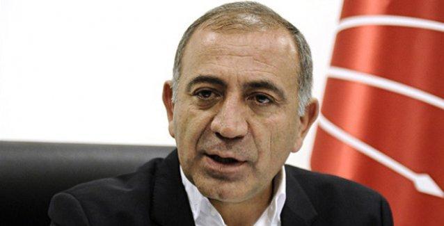 CHP'den Bahçeli'ye koalisyon yanıtı: Millete havale ediyoruz