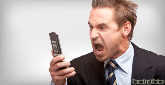Telefonumuzun şarjı bitebiliyor, peki ya bizimki?