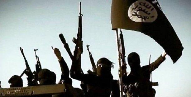 Telegraph: Eski uyuşturucu satıcısı şimdi IŞİD komutanı