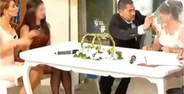 Televizyon programında evlendi, 3 ay sonra öldürüldü!