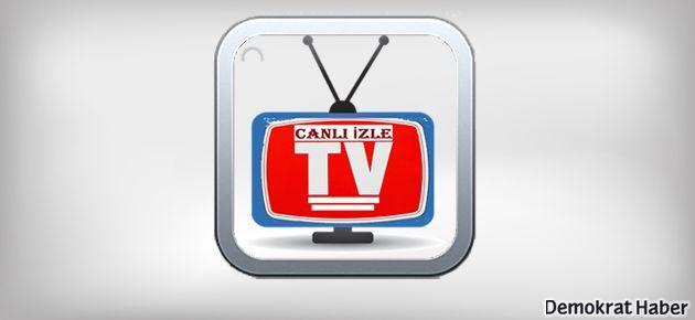 Televizyonun Misyonu