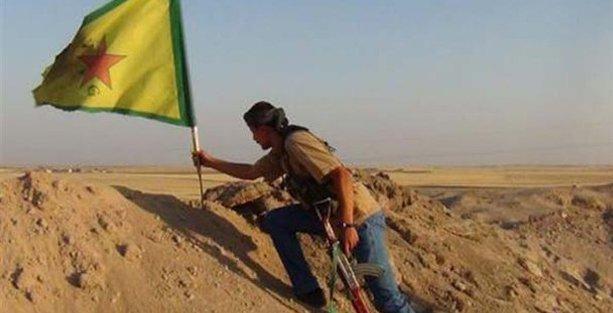 Tezkerenin hedefi IŞİD mi yoksa Kürtler mi?
