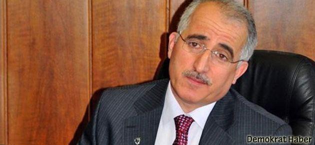 TGC: Eskişehir Valisini hukuka davet ediyoruz