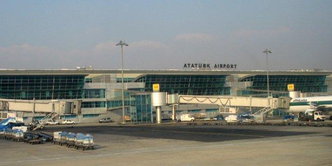 THY başkanı açıkladı: Atatürk Havalimanı kapanıyor