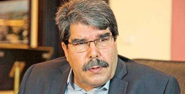 'Tileliye katliamını yapan IŞİD'lilerin 6'sı Türk'!