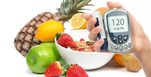 Tip 1 diyabet hastalarına i-pankreas