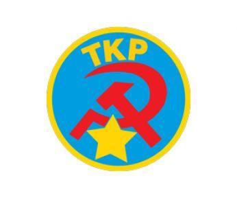 TKP'nin 'TKP'ye çalımı