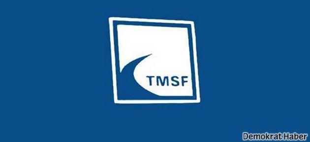 TMSF, Show TV ve BMC'ye el koydu